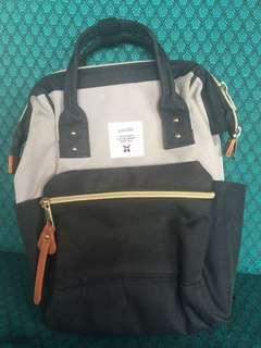 Anello kid bag