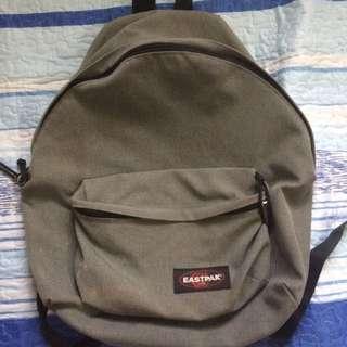 #bajet20 bagpack
