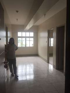 Brandnew 2BR Condo Unit in San Juan City