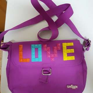 Smiggle product