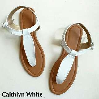 Sandals #BR1.4