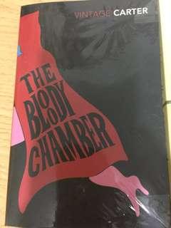 Bloody Chamber, The Namesake, The Believers, Bridget Jones's diary