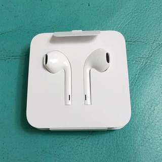 ❤️Apple EarPods