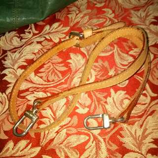 Lv Sling with hook