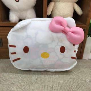 Hello Kitty環保袋