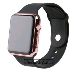 Apple watch kw