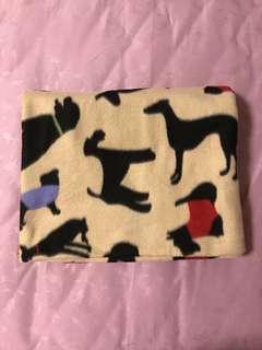 😴 Fleece Blanket (Single).