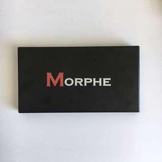 MORPHE BROW PALETTE