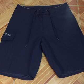AUTHENTIC RIP CURL BOARD SHORTS