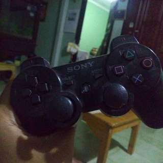 Controller PS3