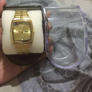Citizen Watch REPRICED !!!!!!!!!!!!!!!!!!