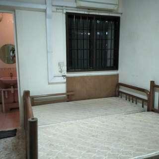 Ang mo kio ave 4 3 room flat