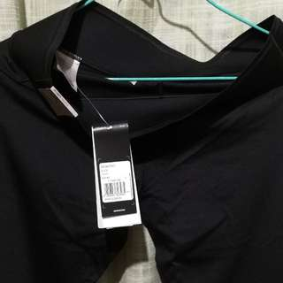 Brand New Adidas Climate Leggings