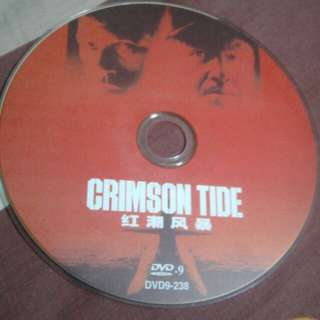 DVD  ENGLISH