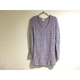 H&M針織毛衣 原價$1699 #超取再七折