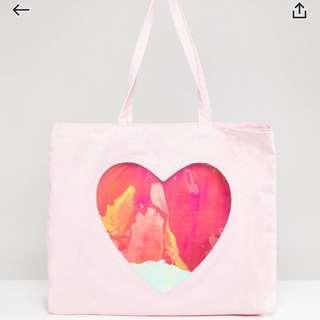 Monki 可愛ㄉ袋子