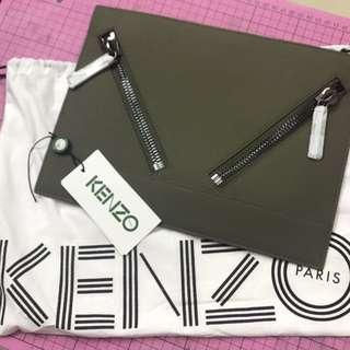 kenzo手包