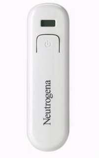 Neutrogen Fine Fairness Light Mask Activator (30 sessions)