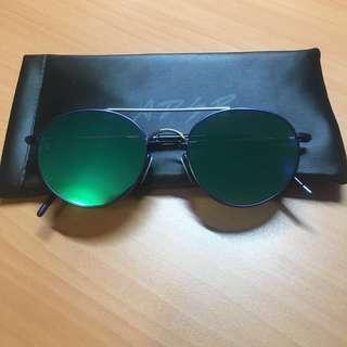ADSR 太陽眼鏡