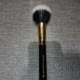 Stippling Brush 05