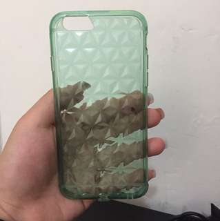 iPhone6/7 case