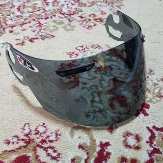 Arai RX7 Helmet Visor