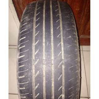 Westlake SP06 Tires 195/65/R15