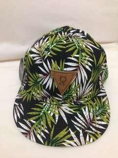 Hats/ Topi