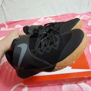 Nike zoom live