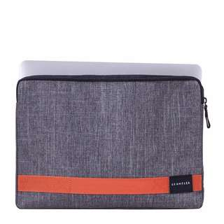 """Crumpler Shuttle Delight Sleeve Laptop  13"""" MacBook Air Dell ASUS Acer HP Envy iMac iPhone iPad Pro hershell anello"""