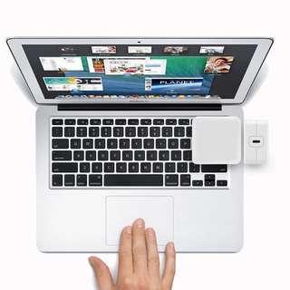 MacBook 充電頭 61W