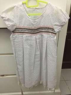 Dress Anakku