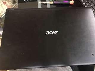 Acer 5625