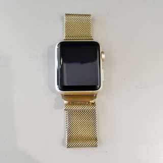 Apple watch 1 sport