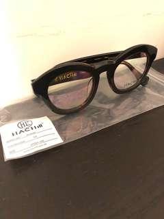 Hachill Sunglasses