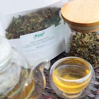 Tea (naaz)