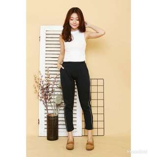Adara Stretch Pants
