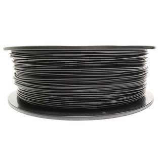 PETG 3D Printer Filament 1.75mm / 2.85mm 1KG Multiple Color Available