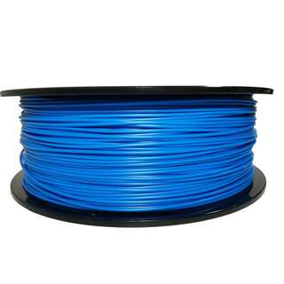 PLA Filament 1.75mm / 2.85mm 1KG Multiple Color Available