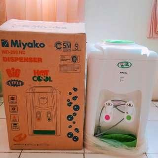 Miyako Dispenser Hot and Cool - WD290HC