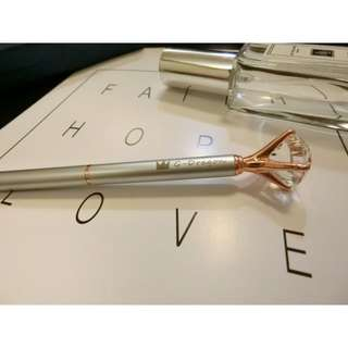 BIGBANG鑽石筆