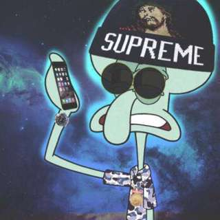 🔥Join my hypebeast group chats!🔥