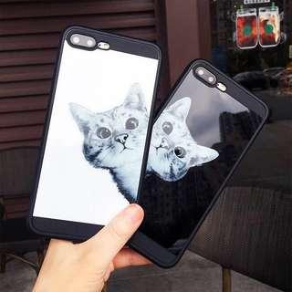 iPhone 6,7,8 ,X & plus 系列