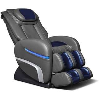 OTO Cyber Indulge Upgrade CD-1880U Massage Chair