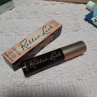 Benefit Roller Lash Deluxe