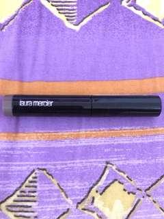 Laura Mercier Caviar Stick Eye Colour - Amethyst 1.00g