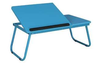 Laptop Table / Book Stand