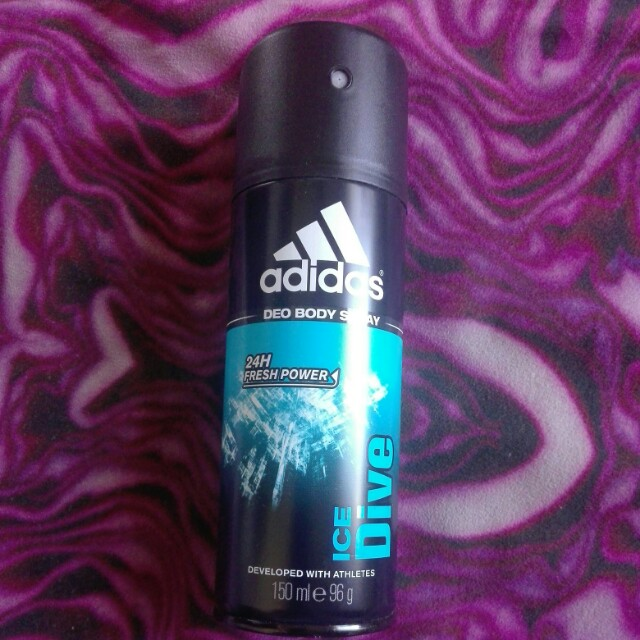 finest selection hot product order adidas body spray price philippines | Leukos