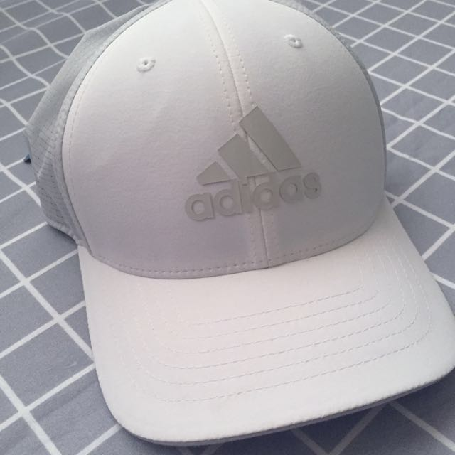 best authentic 348e8 2760a ADIDAS CLIMACOOL CAP
