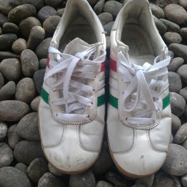 Adidas Gazelle Milano Ori 37.5